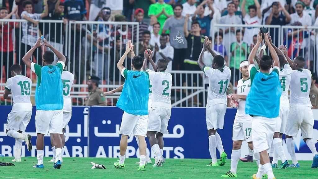 الإمارات-و-السعودية